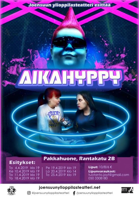 aikahyppy_poster_print_v3_JPG.jpg